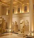 13 Yeni Müze Açılıyor