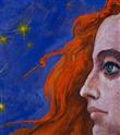 16 Eylül Haftası Astroloji Raporu