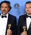 2017 Altın Küre Ödülleri Hangi Kanalda? Saat Kaçta?