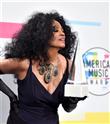 2017 Amerikan Müzik Ödülleri Kazananlar