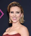2018 People's Choice Ödülleri Kırmızı Halı