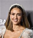 2019 Baby2Baby Gala'dan Hafızalara Kazınan Elbiseler