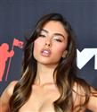 2021 MTV Video Müzik Ödülleri'nden Güzellik Görünümleri