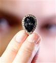 300 Yıllık Mücevher Satışta