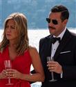 35 Netflix Komedi Filmi Önerisi