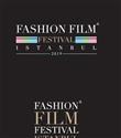 5. Fashion Film Festival Istanbul İçin Başvurular Başlıyor