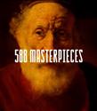 5 Saatlik Hermitage Müzesi Filmiyle Evinizde Sanat Keyfi Sürün