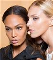 5 Ünlü Top Model Cilt Bakım Rutinlerinin Vazgeçilmezlerini Açıklıyor