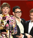 63. Grammy Ödülleri Gecesinin Kazanan İsimleri