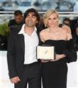 70. Cannes Film Festivali'nin Kazananları