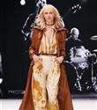 70'ler Sahne Işıltısı: Zimmermann Sonbahar 2021 Koleksiyonu
