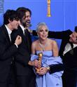 76. Altın Küre Ödülleri Kazananlar