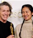 93. Oscar Ödülleri'nin Kazanan İsimleri