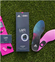 adidas GMR, Gerçek Futbol Performansı ve Sanal Dünyayı Bir Araya Getiriyor