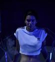 adidas Originals'ın Kendall Jenner'lı Filmi