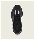 adidas ve Kanye West'in Sunduğu  YEEZY 700 V3 Türkiye'de!