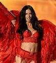 Adriana Lima Sunucu Olmaya Hazırlanıyor