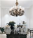 Aida Bergsen Mücevher Tasarımlarının Nişantaşı Showroom'u Açıldı