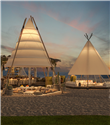 Akdeniz'de Masalsı Düğün: Titanic Mardan Palace