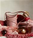 Alexander McQueen Curve Bag Yeni Renk Alternatifleri İle Göz Kamaştırıyor