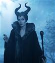 Angelina Jolie Marvel Evrenine mi Katılıyor?