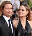 Angelina Jolie ve Brad Pitt Resmen Boşandı