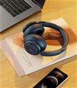 Anker'den Gürültüyü Engelleyen Yeni Kulaklık: Soundcore Life Q35