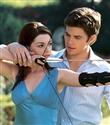 """Anne Hathaway """"Princess Diaries 3"""" Filminin Geleceğini Açıkladı!"""