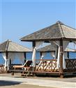 Antalya'da Dört Mevsimin Güneşi Titanic Hotels'de Yaşanır