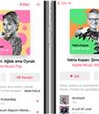 Apple Music Sevilen İsimlerin Oluşturduğu Listeleri Sunuyor