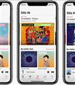 """Apple Music'ten Yerli Sanatçılara Destek: """"Yerli Müzik: Türkiye"""""""