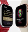 Apple Watch : Babanız İçin Çok Şık Bir Hareket