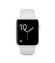Apple Watch 3 Yeniliklerle Geliyor