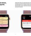Apple Watch İle Bunları Yapabileceğinizi Biliyor Muydunuz?