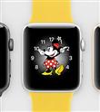 Apple Watch Series 3'ten Haber Var