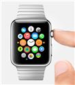 Apple Watch'a Sinema Modu Geliyor