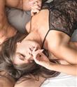 Araştırmalara Göre İnsanlar Hangi Günlerde Seks Yapıyor?
