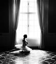 Artrospektif Fotoğraf Atölyesi Sergisi 7 Aralık'ta Başlıyor