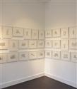 ARTweeks@Akaretler 5. Edisyonu ile Kapılarını Açtı