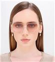 Atasun Optik'teki Güneş Gözlükleri Sonbahar Tonları ile Her Tarza Uygun