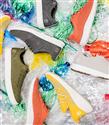 Babanıza En Uygun Hediye: Geri Dönüştürülmüş Plastik Şişelerden Üretilen ReBotl