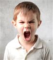 Bağımlılık ve Şiddete Karşı Oyunlu Eğitim