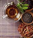 Bağışıklığı Güçlendirmek İçin İçmeniz Gereken 6 Bitki Çayı