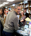 Barack Obama'nın 2020 Favorileri: Müzik, Kitap, Film ve Diziler