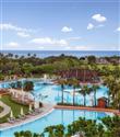 Barut Hotels Kapılarını 5 Haziran'da Açıyor