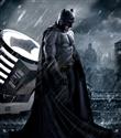 Batman Yeni Filme Yönetmen Arıyor