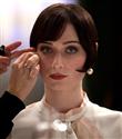 Bazı Kadınlar Neden Makyaj Yapmaktan Hoşlanmaz?