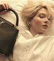 Bazıları Sıcak Sever: Louis Vuitton Capucines 2021
