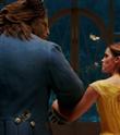 Beauty & The Beast Filminin Fragmanı Yayınlandı