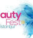 Beauty Fest Kapılarını Açıyor